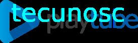 tecunosc Logo