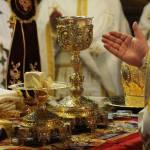 Protopopiatul Ortodox Tarnaveni
