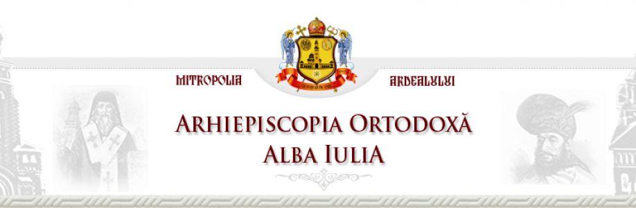 Arhiepiscopia Alba Iulia