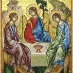 Protopopiatul Ortodox Blaj