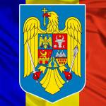 DEMNITATE  NAȚIONALĂ profile picture