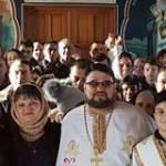 Preot Vasile Tivadar