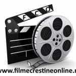 Filme Crestine Online