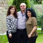 Manea Stefan-Florin Profile Picture