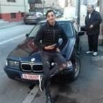 Alex Ataat