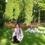 Alina Codreanu