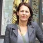 Popovici Enise Profile Picture