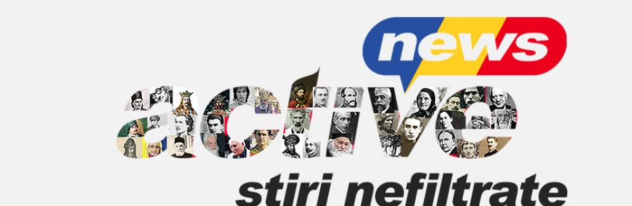 ActiveNews Cover Image