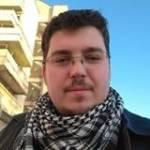 Adrian-Cristian Titorencu