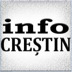 Info Creștin Profile Picture