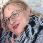 Alina Maria Profile Picture