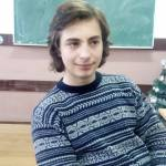 Alexandru Arcalean