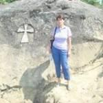 Elena Mihai Profile Picture