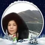Iuliana Bacalu