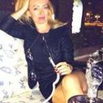 Corina Matei Profile Picture