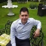 Dudas Stelian Profile Picture