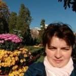 Magda Samson