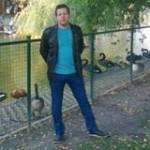 Dan Marius Profile Picture