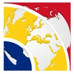 Romania Breaking News RBN Press Profile Picture