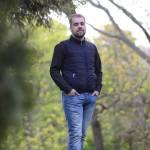 Ovidiu Comanac Profile Picture