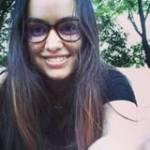 Daniela Paraschiv