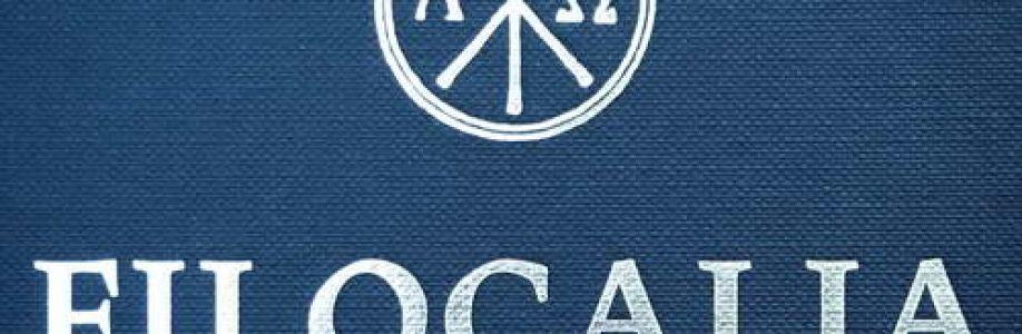 Filocalia Cover Image