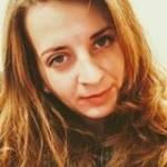 Ioana Andrada