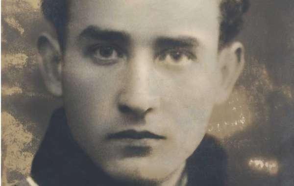 Mi-s ochii trişti  - Valeriu Gafencu