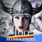 Eva Marton Profile Picture