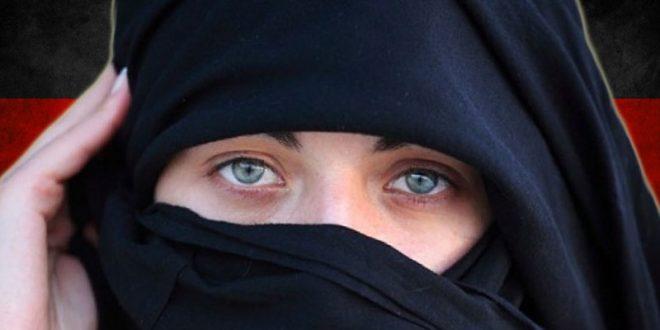 GERMANIA: Eleva batuta de musulmance deoarece e blonda si nu are hijab – Stiri Crestine | Info Crestin | Actualitate Crestina Online