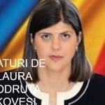 Justitiarul Dreptatii Profile Picture