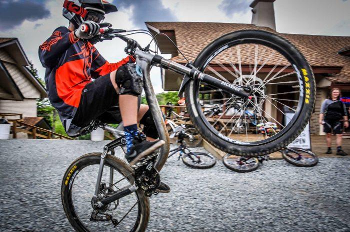 În 2017, s-au vândut biciclete în valoare de 60 de milioane de euro. România, pe locul 6 în Europa privind producţia de biciclete – România Breaking News – RBN Press