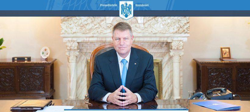 Analistul Armand Goșu: De ce nu a fost preşedintele Klaus Iohannis la şedinţa solemnă din Parlament? Care poate fi semnificaţia acestui gest? – România Breaking News – RBN Press