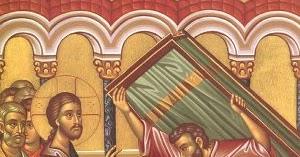 Biserica Romanilor: Slăbănogii din Vitezda ai vremurilor noastre.