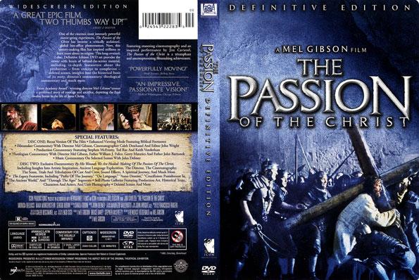 The Passion of the Christ (2004) subtitrat in limba romana – Patimile lui Hristos   Filme Crestine Subtitrate  Filme Crestine Noi