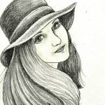 Ramona Serban Profile Picture