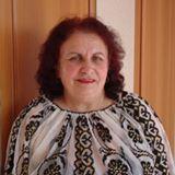 Mariana Murșa