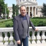 Ovidiu Nicolaescu