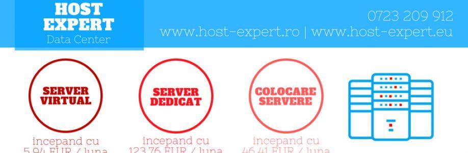 Host Expert Cover Image