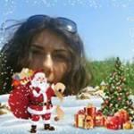 Doina Popescu Profile Picture