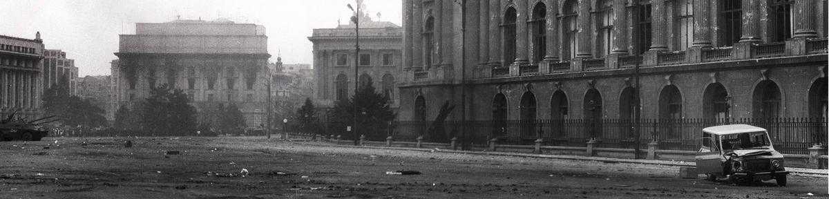 Prof. Corvin Lupu: Cel mai important partener occidental al serviciilor secrete sovietice care a acționat în România în decembrie 1989 a fost Franța.  Au fost agenți francezi arestați, purtători de arme, puși apoi în libertate | ActiveNews