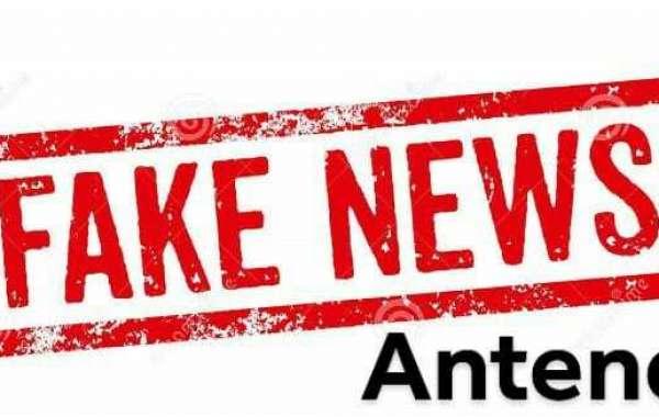 Fake news marca Latrina 1