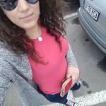 Cristina Virlan