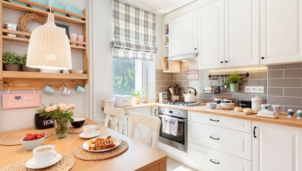 Și-au amenajat singuri locuința în stil scandinav   Adela Pârvu - Interior design blogger