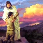 Citește BIBLIA Profile Picture