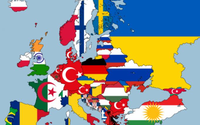 Cum a rezolvat Slovacia problema minoritatii maghiare care doreste autonomie. Sfaturi pentru liderii politici romani privind pretentiile Ungariei de a-si largi granitele – Extra News
