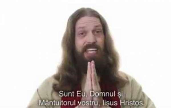 Actorul din videoclipul anti-PSD implicat într-un scandal monstru în SUA