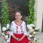 Corina Stanciu profile picture