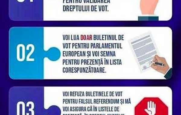 Referendum inutil