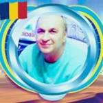 Constantin Ghinea Profile Picture
